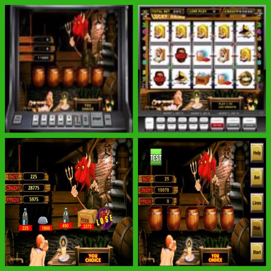 Бесплатные игровые автоматы играть бесплатно игровые автоматы железный человек 2