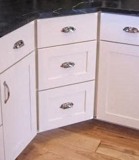 Kitchens Without Upper Cabinets | Homeowner Guide | Kitchen Remodeling in Lincoln, NE
