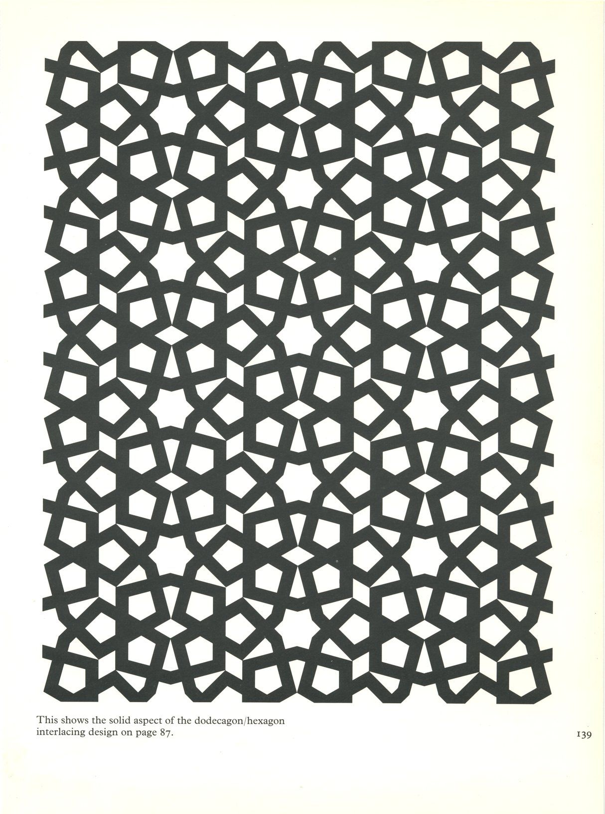 islamic pattern | patterns | Pinterest | Islamic patterns ...