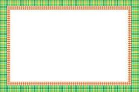 Resultado de imagem para fundo xadrez festa junina