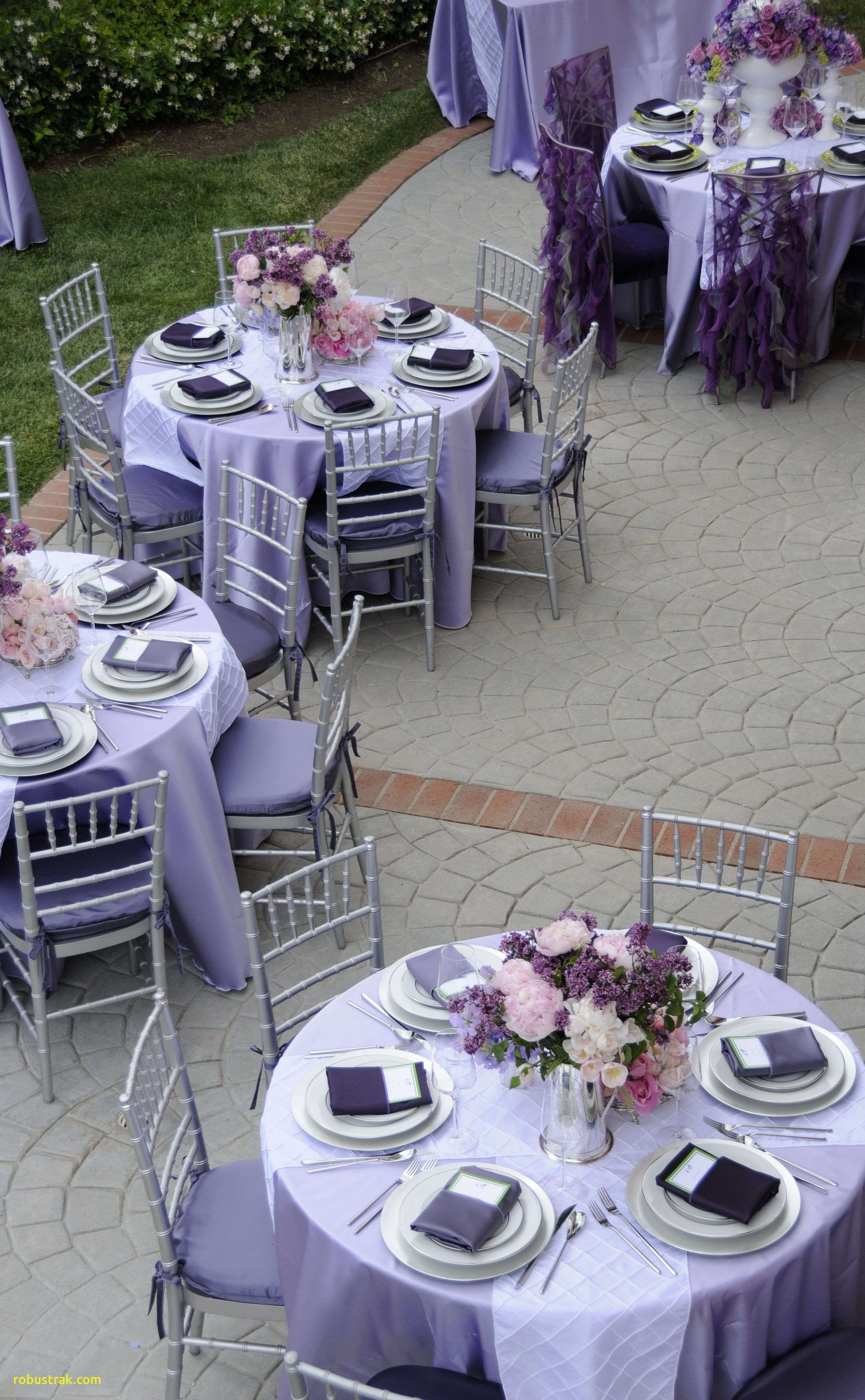 Exceptional Wedding Decorations Ideas Wedding Decorations