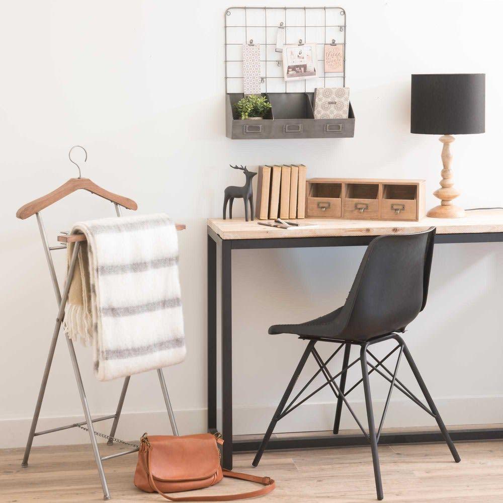 Valet De Chambre En Metal Geneve Home Decor Affordable Furniture Home