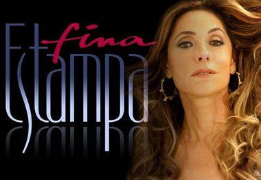 ESTAMPA PARA GRÁTIS CD INTERNACIONAL FINA DOWNLOAD