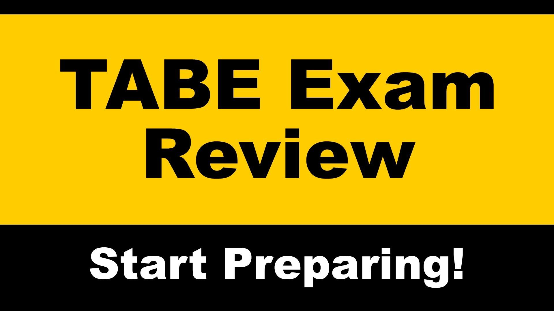 Pin On Tests Of Adult Basic Education Tabe Exam