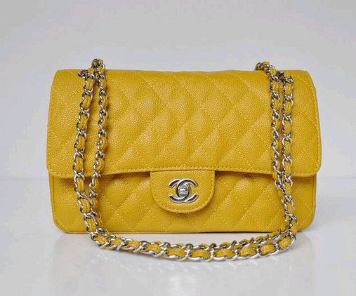 Aaaa Quality Replica Handbags Chanel Enjoy Free Shipping