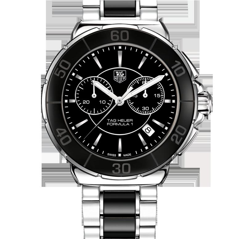 heuer formula 1 ceramic chronograph mens watch tag heuer formula 1 ceramic chronograph mens watch