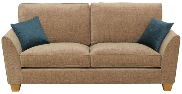 scandinavian style sofa blue buy scandinavian style sofas and chairs by softnord from choice furniture superstore on stockist price huge range of upholstered