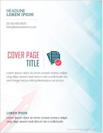 Cover Word Keren : cover, keren, Contoh, Cover, Keren, Kreatif, Untuk, Makalah, Kreatif,, Presentasi