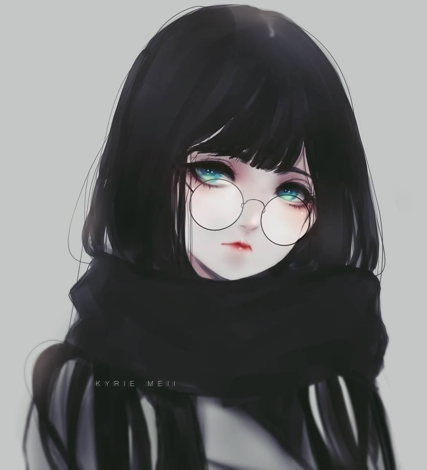 Best Cute Anime Pictures Images In 2019 Let S See More Magic