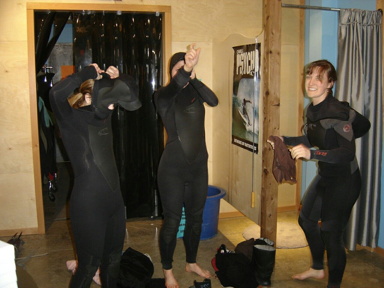 Pin by Carl Tebbutt on wetsuits Pinterest Wetsuit and Scubas