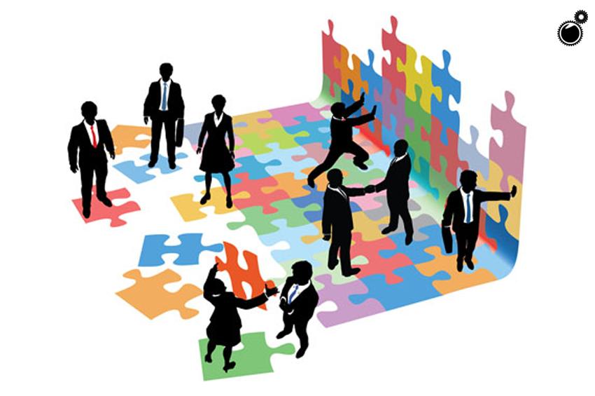 Top 10 dissertation writing companies reputation management