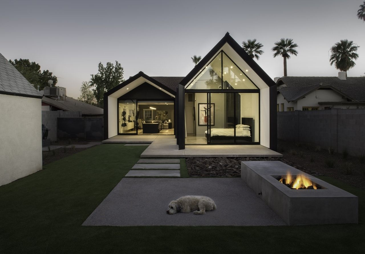 Top 50 Modern House Designs Ever Built Architecture Beast Home Decor Home Decor Ideas Home Decor Pai In 2020 House Exterior Modern House Design Modern Architecture