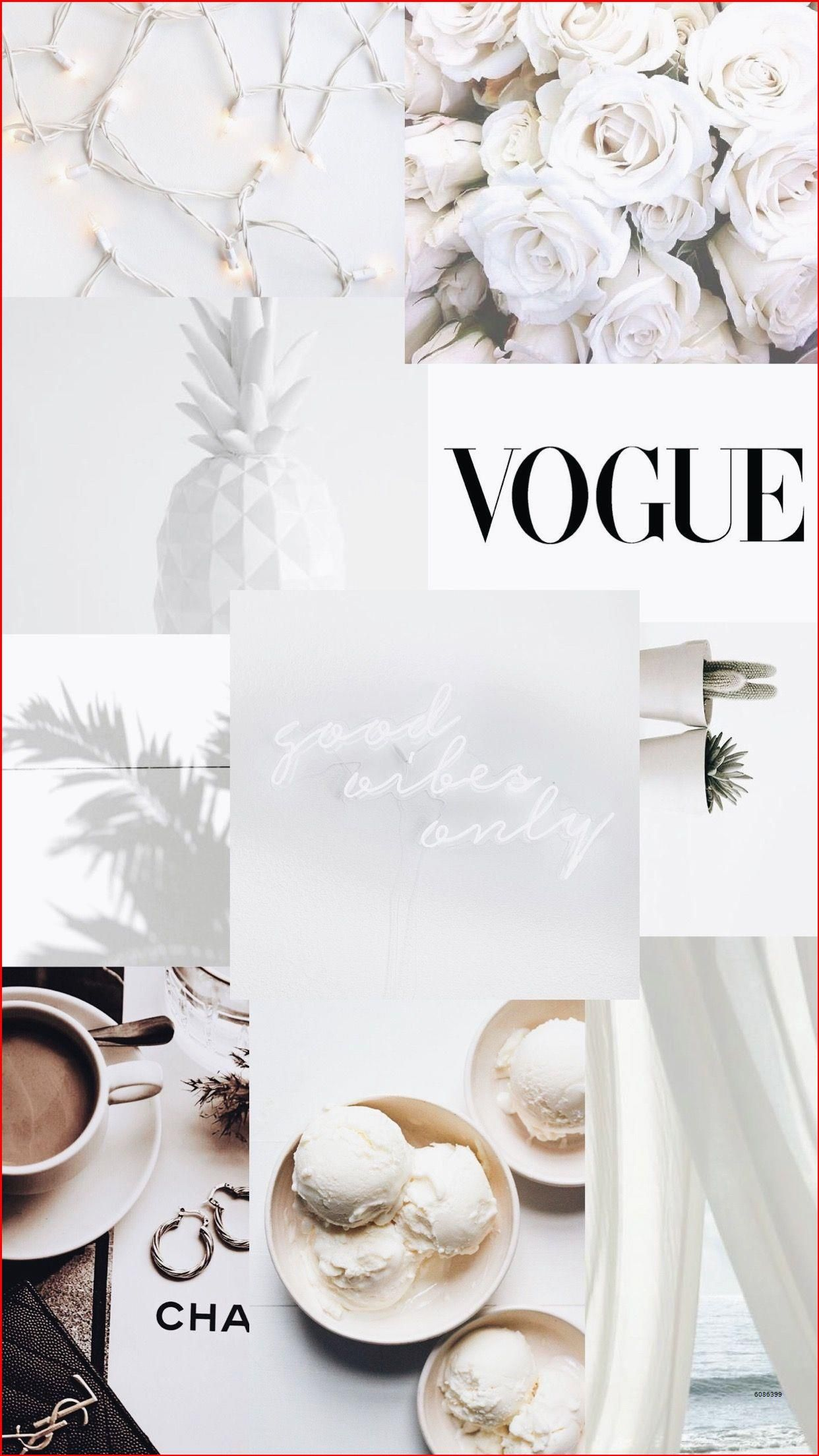 Magazine • Professional Wordpress Website Design -