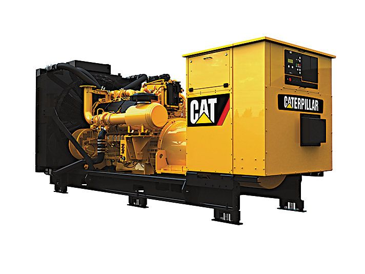 972 721 5800 Holt Cat Industrial Engine Generator Irving Offers Irving Generator Rentals Call Holt Emergency Generator Cat Engines Caterpillar Equipment