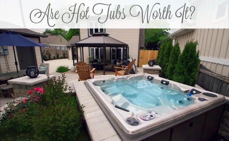 Are Hot Tubs A Lot Of Work Royal Spa Hot Tub Tub Spa Hot Tubs