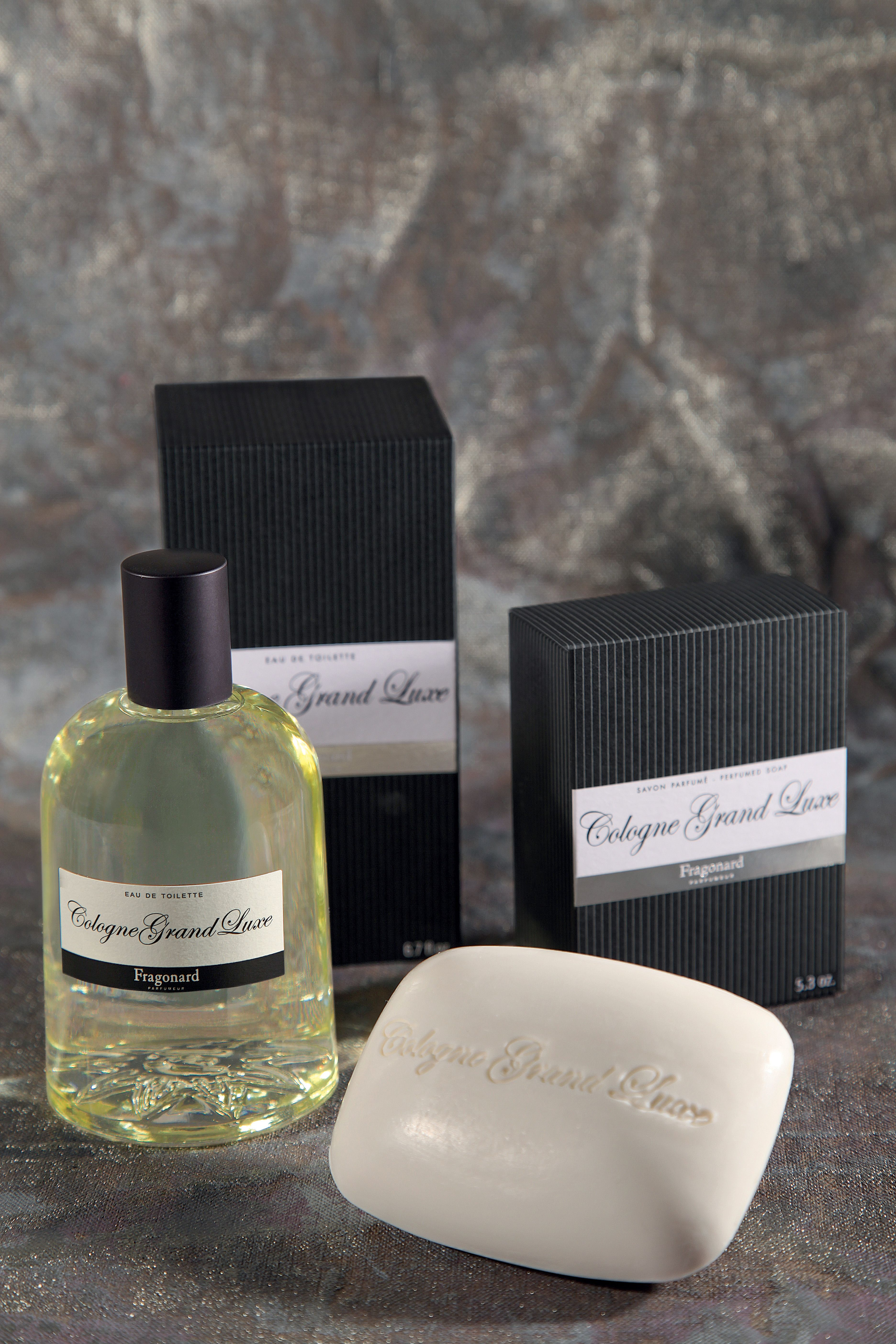 eau de toilette cologne grand luxe for men fragonard parfumeur fragonard perfume homme. Black Bedroom Furniture Sets. Home Design Ideas