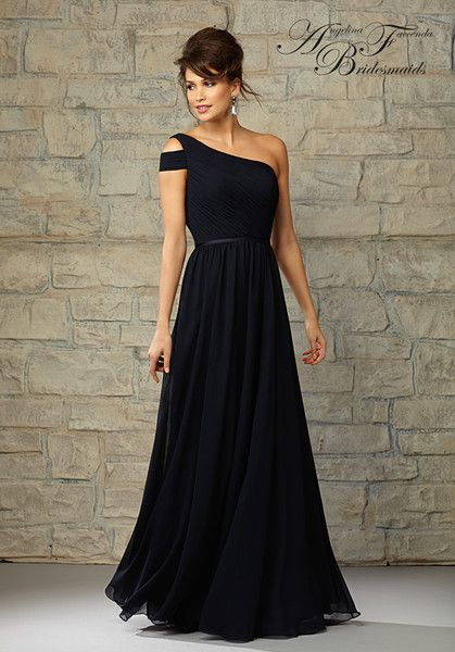Bridesmaid Dresses   Gown Photos - Find the perfect bridesmaid dress  pictures at WeddingWire. Browse through thousands of wedding photos of  bridesmaid ... 90383dbb12ca