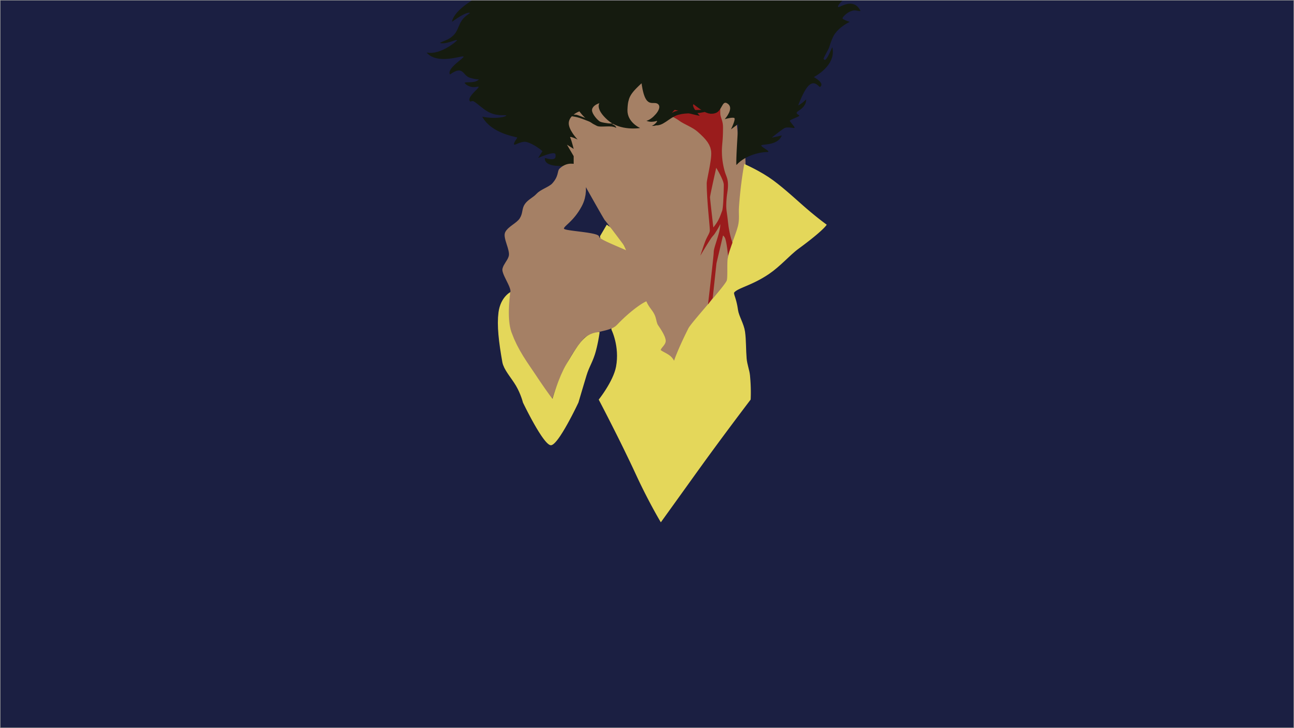 Cowboy Bebop Favourites By Sarahcarswell On Deviantart Cowboy Bebop Wallpapers Anime Wallpaper Cowboy Anime