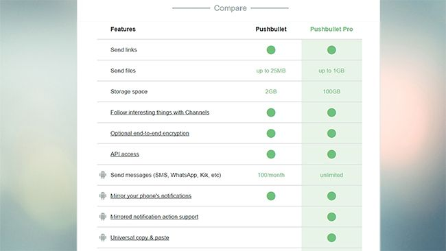 Best Alternatives to HiSuite   Alternative Apps   Alternative, App