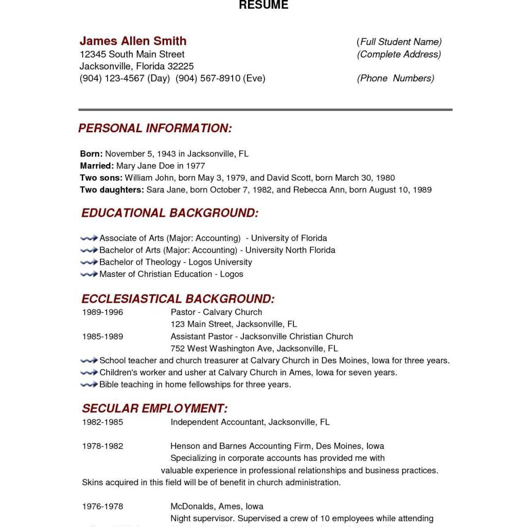 Pin On Cover Letter Samples