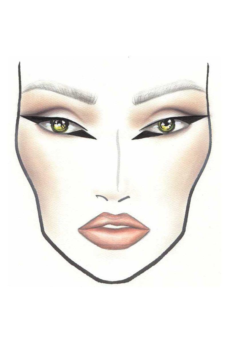 El legado del little black dress lbd and makeup