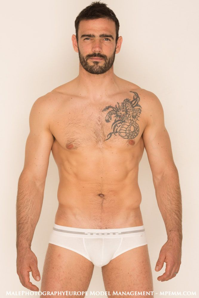 f0f722136fc6b6 Good Looking Men, Beautiful Men, Handsome, Shorts, Guys, Male Underwear,