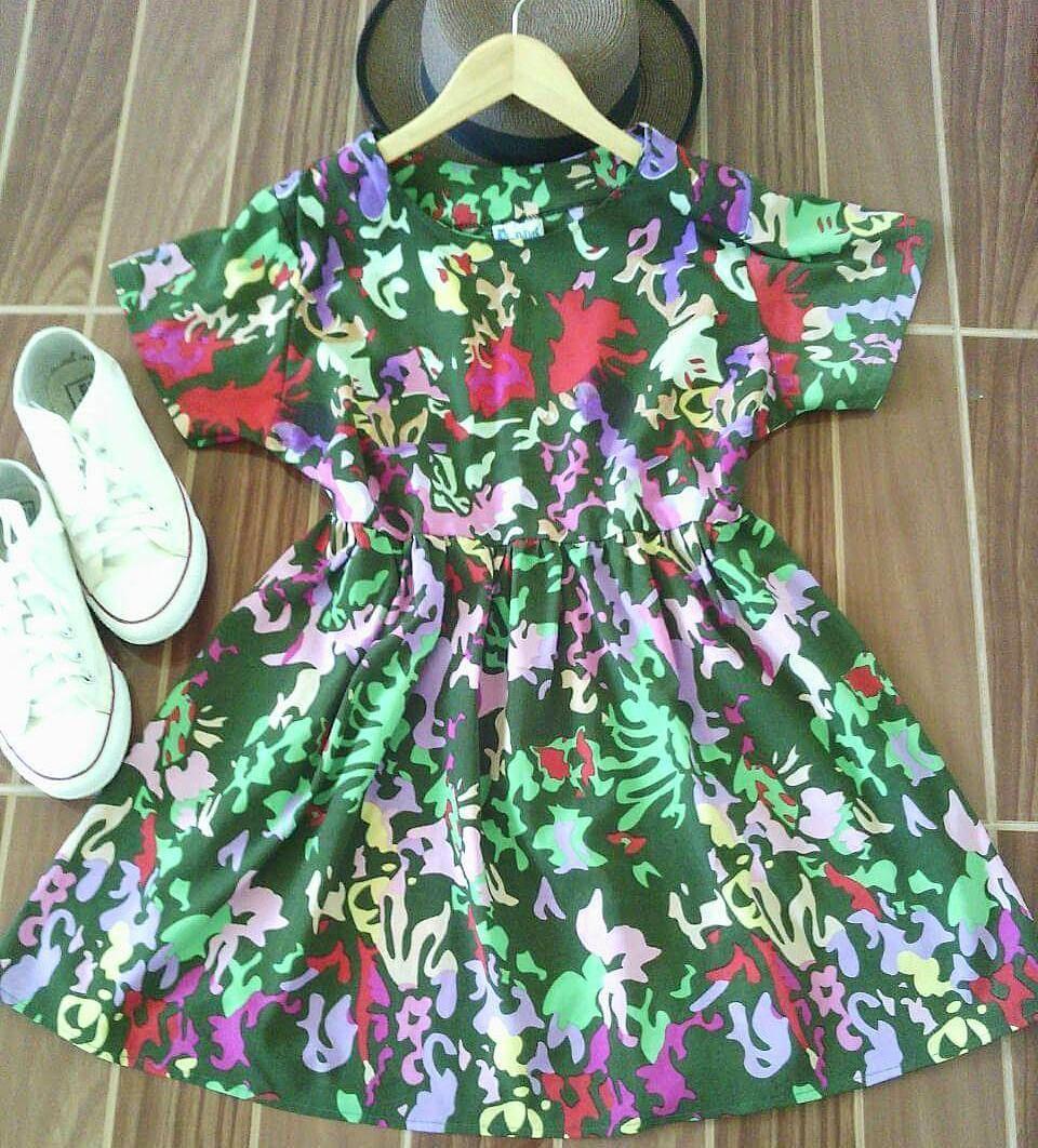   เดรสสน   140 ลทบ.20 ems.40 กรงไทย กสกร  สง จ. พ. ศ. ส. กอนเทยง  สงซอใน อนบอก IG ไดเลยคะ  หรอ ฝากไลนไวเลยคะเดยวตดตอกลบ พอดลงคขางบนมปญหา  #suit #dress#2hands#secondhandsecond#secondhandthailand#มอสอง#ตามหา##ตามหาจนเจอ#มอ2 #ตามหาของ #ราคาถกมาก#สงฟรลทบจา #กระเปา#กางเกง #คสอ#เสอผามอ2สวยๆ #เสอผามอ#สนคาราคาถก by titurn_
