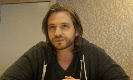 aaron stanford wifeaaron stanford 2016, aaron stanford 2017, aaron stanford tumblr, aaron stanford imdb, aaron stanford hot, aaron stanford girlfriend 2017, aaron stanford wdw, aaron stanford instagram, aaron stanford twitter, aaron stanford, aaron stanford married, aaron stanford wife, aaron stanford 12 monkeys, aaron stanford height, aaron stanford facebook, aaron stanford interview, aaron stanford wikipedia, aaron stanford 2015, aaron stanford news, aaron stanford and anna paquin