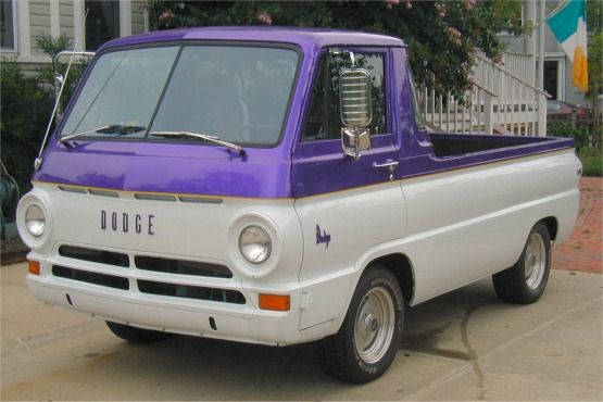 Dodge a100 pick up photos reviews news specs buy car dodge 1967 dodge a 100 pickup production vehicle publicscrutiny Images