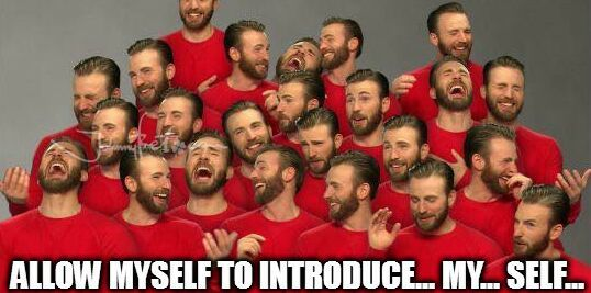 https://zh.johnnybet.com/duotemengde-vs-benfeika#picture?id=9068 #chrisevans #captainamerica #complexself #funnypic #follow