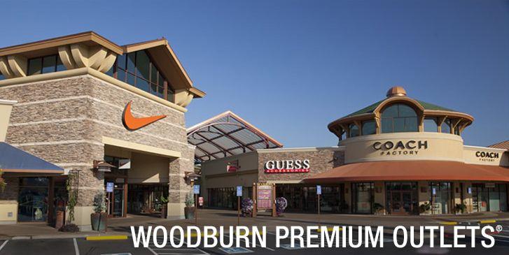 Woodburn Premium Outlets Premiumoutlets Woodburn Woodburn Woodburnpremiumoutlets Premium Outlets Outlets Wood Burning
