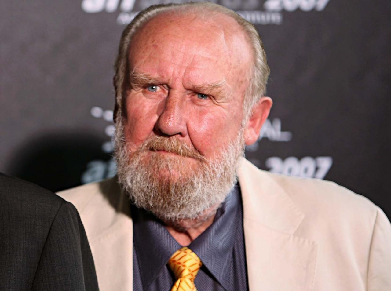 Category:Australian film actors - Wikipedia
