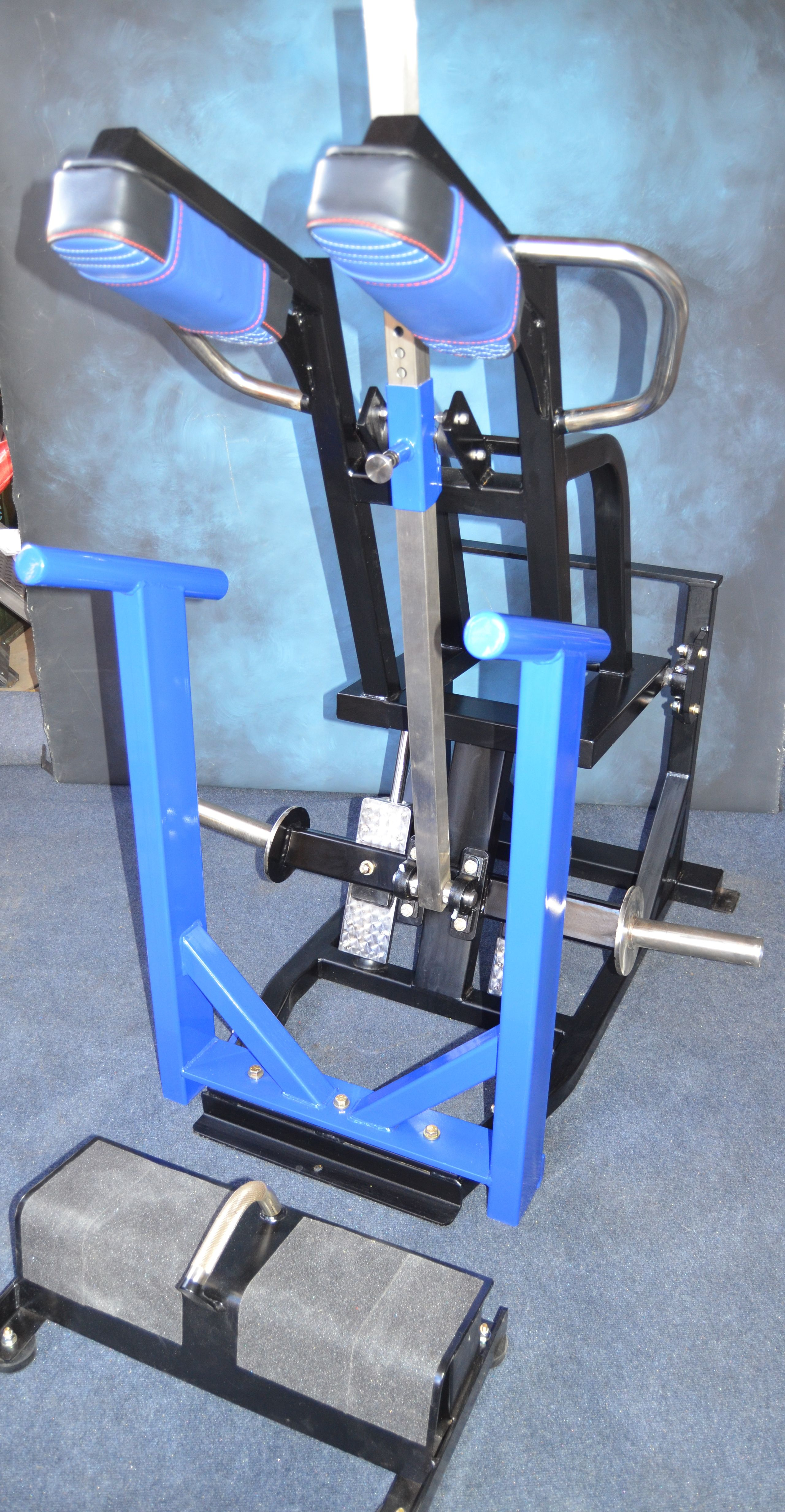 Gym Replacement Cables Contact Us 845 591 5467 Best Gym Equipment No Equipment Workout Gym