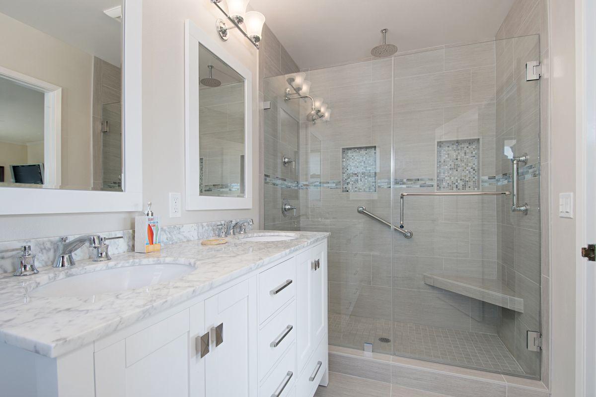 Bathroom Remodeling Contractor Bathroom Remodeling Contractors