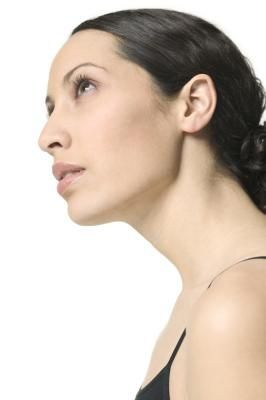 easytoprint facial yoga exercises with images  facial
