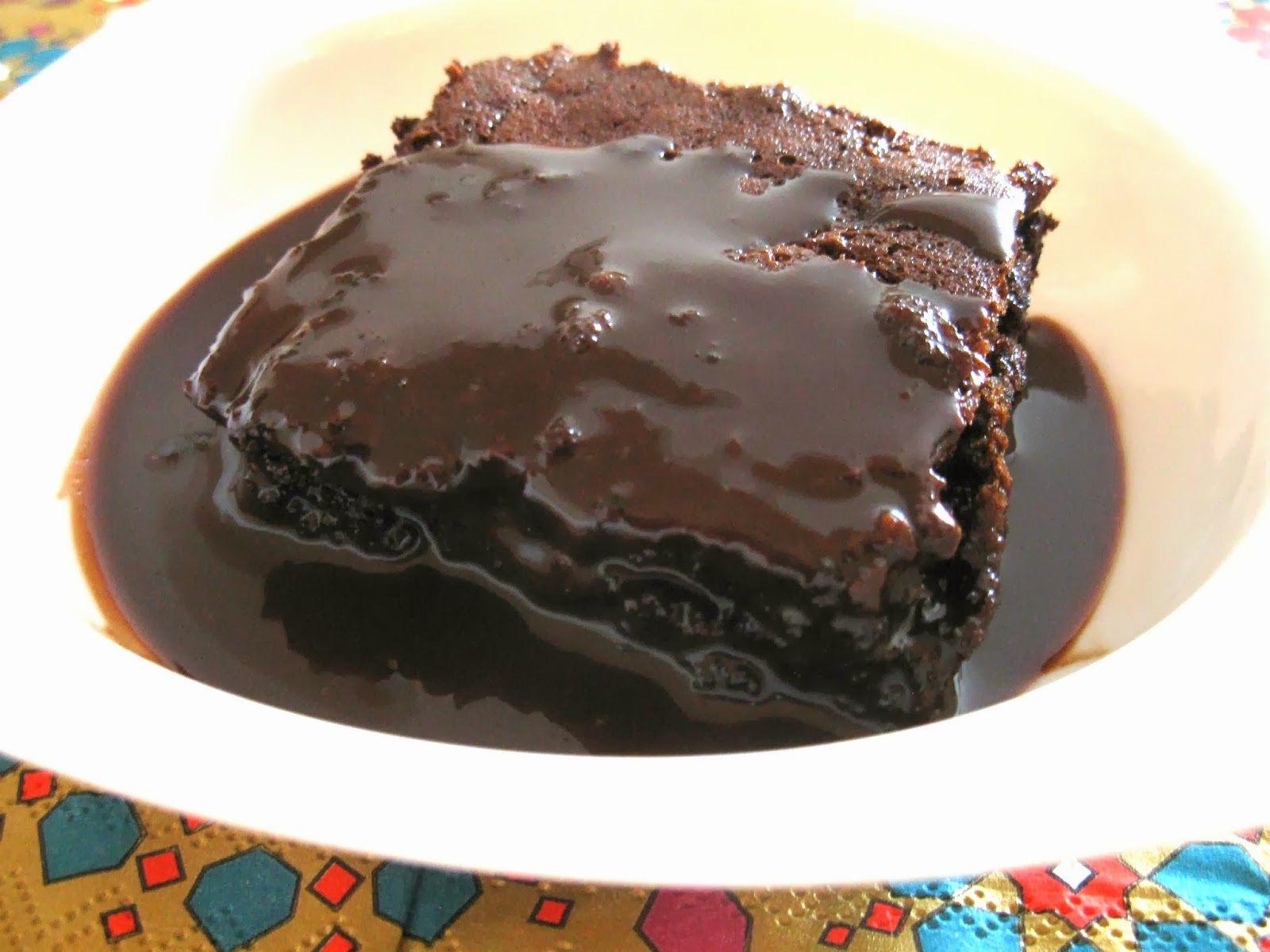 Eclair au chocolat ricardo