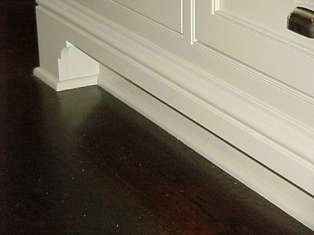 Inset Frame Design Properties Framed Cabinet Kitchen Cabinet Storage Kitchen Remodel