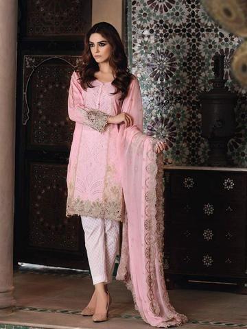 51da9a0515 Online shopping for Indian & Pakistani Salwar Kameez Suits - Buy in Sydney,  Melbourne, Perth, Brisbane, Australia and USA