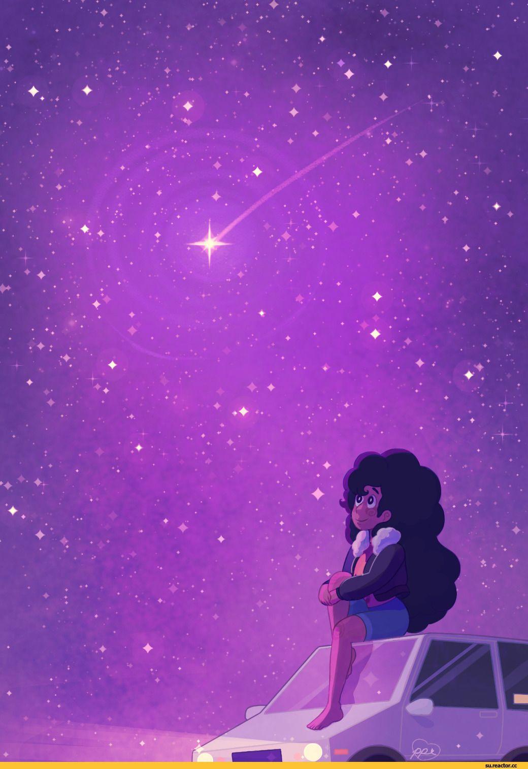 Steven Universe Fendomy Stevonnie Su Personazhi Su Art