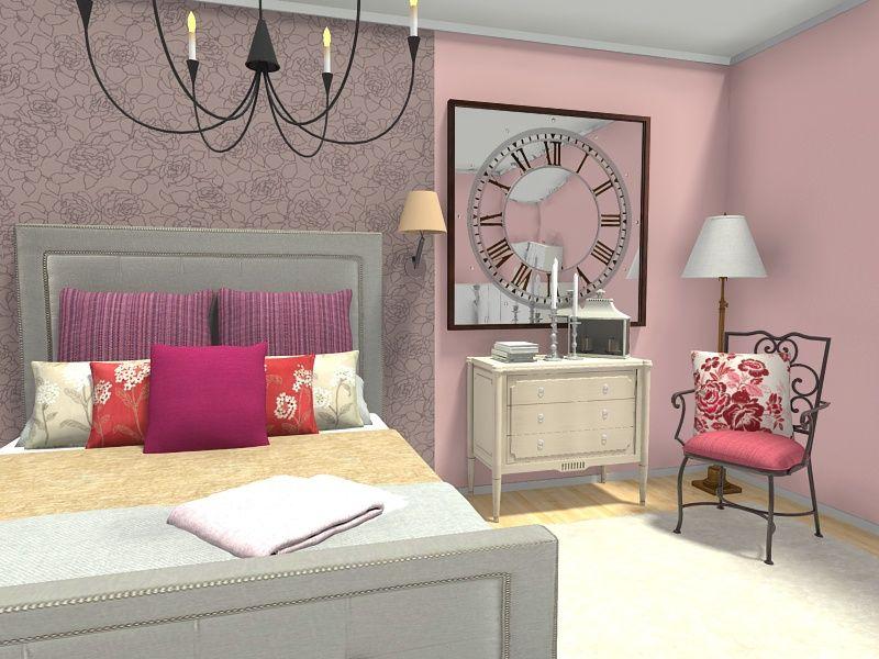 Bedroom Designs Modern Interior Design Ideas & Photos Interior Design Trends 2016  Using Vintage Items To Create A Look