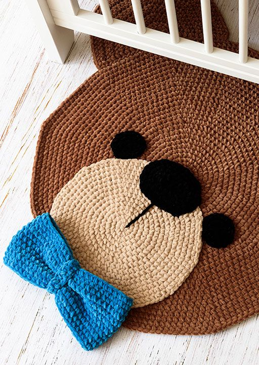 Happy Crochet Book pre-sale - Allcrochetpatterns.net | bebes ...