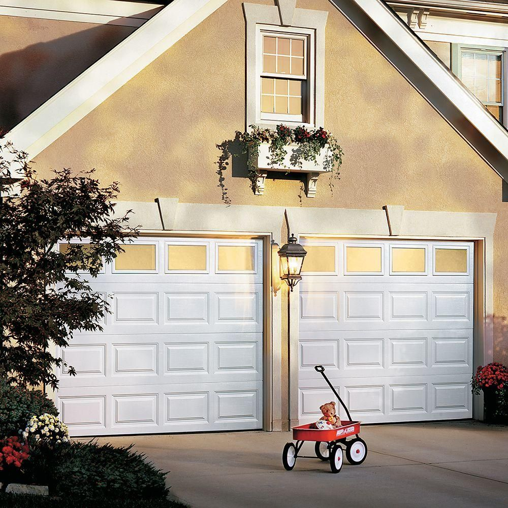 10x10 Garage Door Http Undhimmi Com 10x10 Garage Door 155 23 11 Html Garage Doors Garage Design Garage Door Design