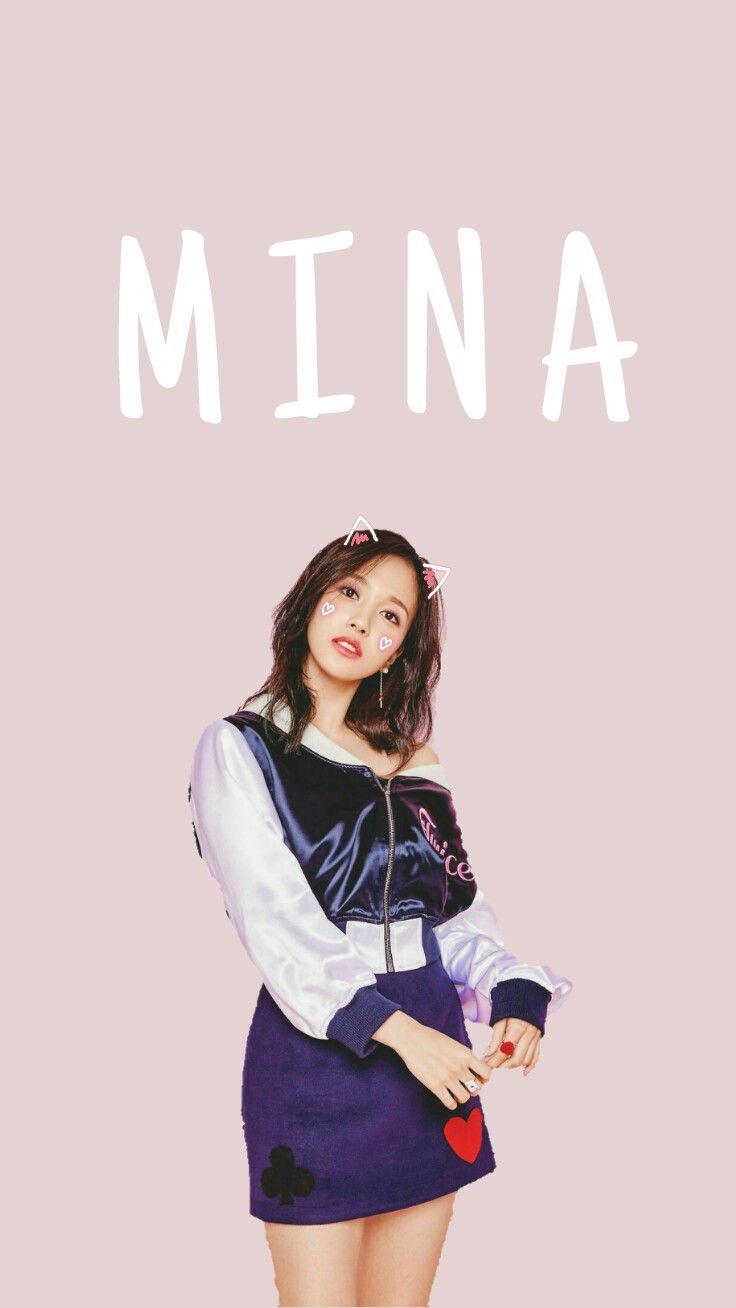 Wallpaper Mina Twice Kpop Girls Kpop Entertainment Kpop Girl Groups