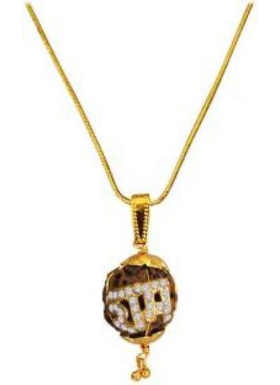 Ram pendants hindu religious gold pendantsreligious pendants ram pendants hindu religious gold pendantsreligious pendants onlineram pendantsall in aloadofball Choice Image