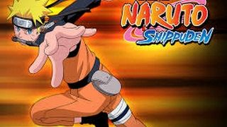 Naruto Shippuden Episode 37 English Dubbed Full HD - YouTube