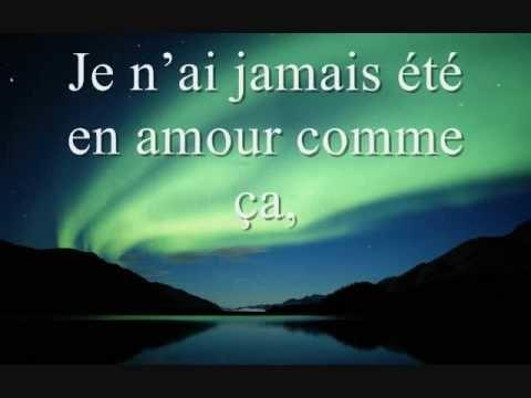 Poème Damour Si Tu Savais à Quel Point Je Taime Amour