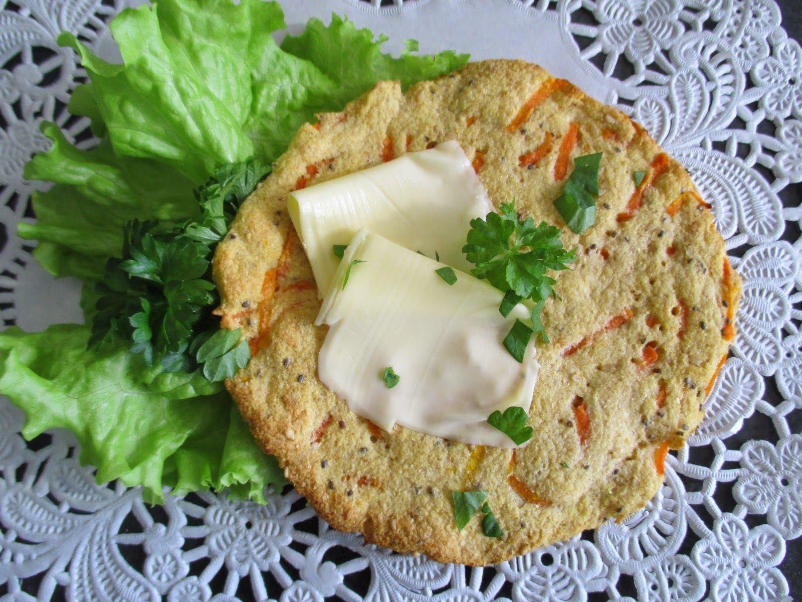 Parin hiilarin peruna-porkkanarieskat: Tinskun keittiössä
