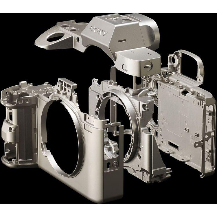 Sony Alpha A7r Iii Mirrorless Digital Camera Body Only Sony Camera Sony Digital Camera Sony Alpha