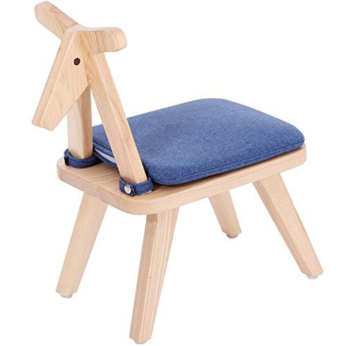 Amazing Wangs Childrens Footstool Multifuctional Step Short Stool Pdpeps Interior Chair Design Pdpepsorg