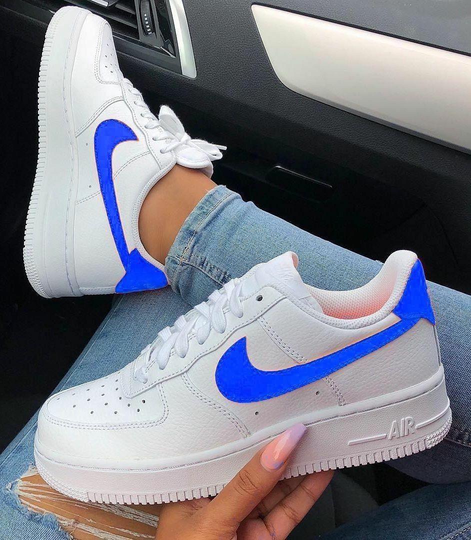 B R Tenis Sneakers Sapatilhas Nike Tenis Nike Feminino Sapatos Femininos Nike